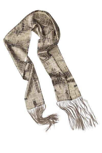 foulard metalizado (400x600)