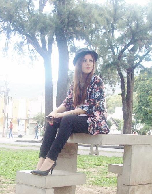 kimono-floral-fall2015-summer2015-boho-chic-streetstyle02