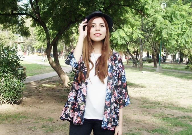 kimono-floral-fall2015-summer2015-boho-chic-streetstyle06