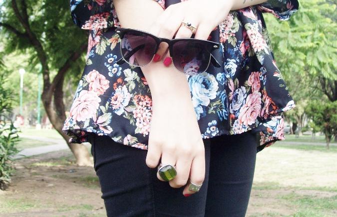 kimono-floral-fall2015-summer2015-boho-chic-streetstyle10