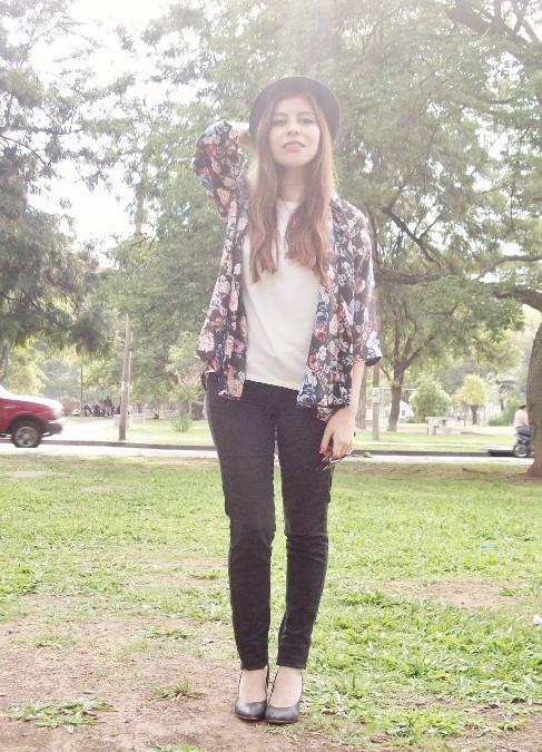 kimono-floral-fall2015-summer2015-boho-chic-streetstyle18