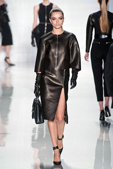 leather-kors (375x563)