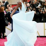 OSCARS 2014 – RED CARPET