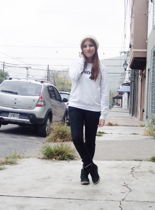 meow-jumper-cat-beanie-ootd-fashion-blogger-streetstyle-argentina01