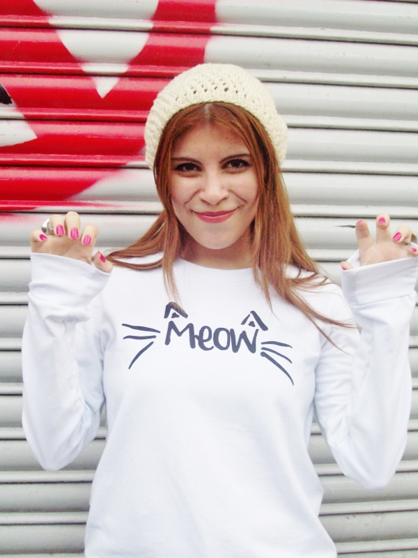 meow-jumper-cat-beanie-ootd-fashion-blogger-streetstyle-argentina09
