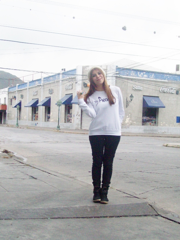meow-jumper-cat-beanie-ootd-fashion-blogger-streetstyle-argentina11