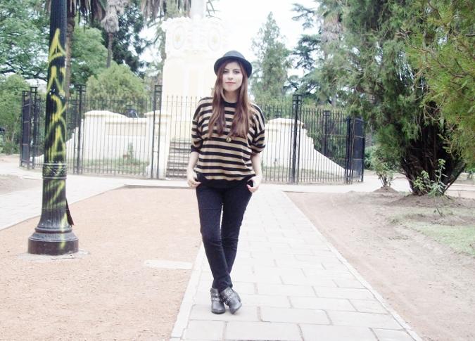mustard-stripey-sweater-streetstyle-fallwinter2014-boho-chic-02
