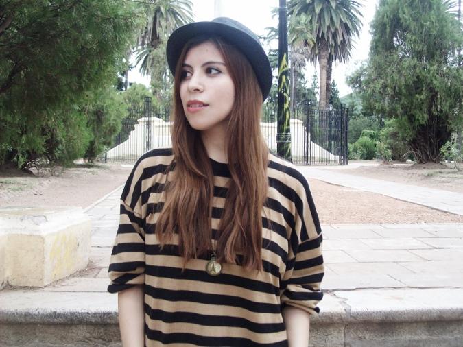 mustard-stripey-sweater-streetstyle-fallwinter2014-boho-chic-03