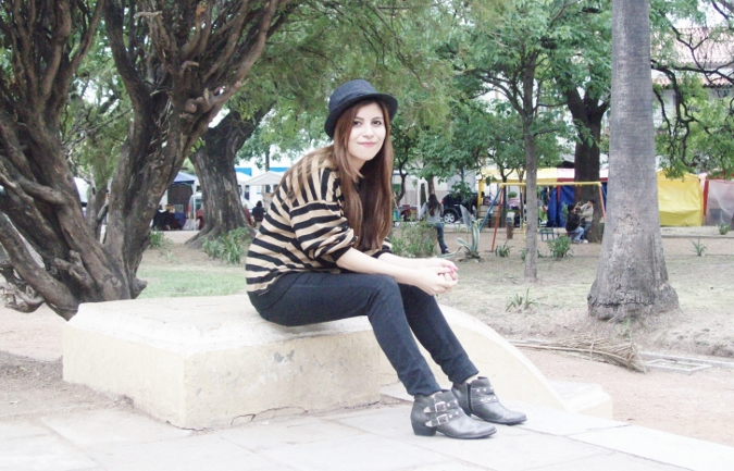 mustard-stripey-sweater-streetstyle-fallwinter2014-boho-chic-04