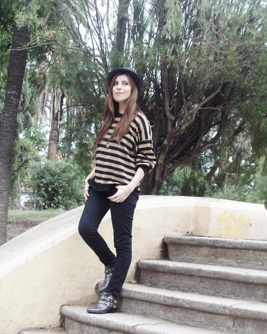 mustard-stripey-sweater-streetstyle-fallwinter2014-boho-chic-06
