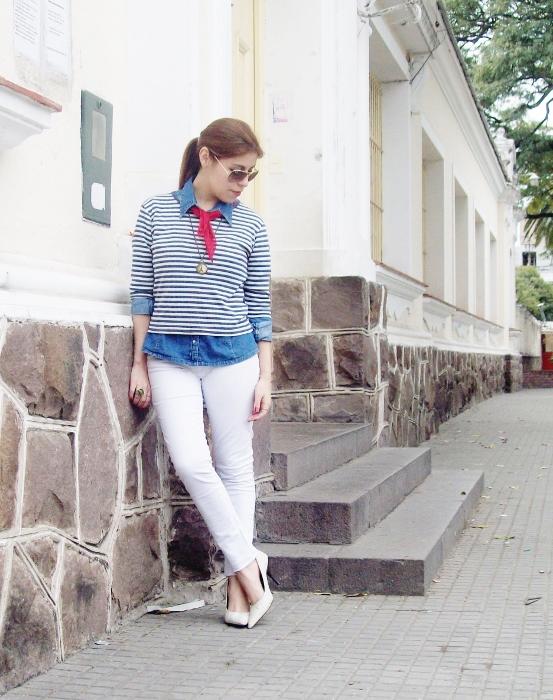 nautical-navy-white-blogger-fashion-streetstyle-stilettos03