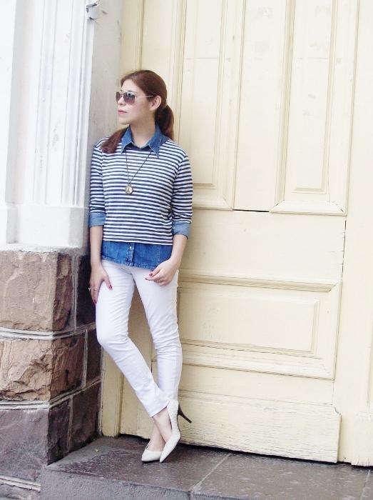 nautical-navy-white-blogger-fashion-streetstyle-stilettos06 (523x700)