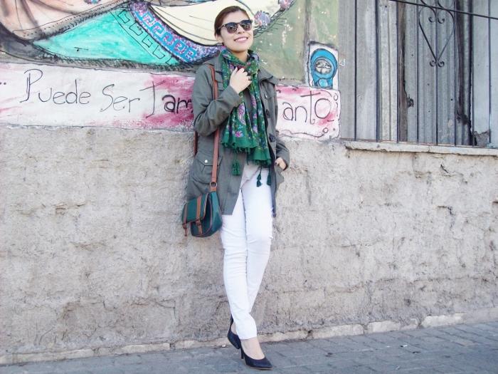 parka-anorak-olive-green-military-jacket-winter2015-streetstyle-02