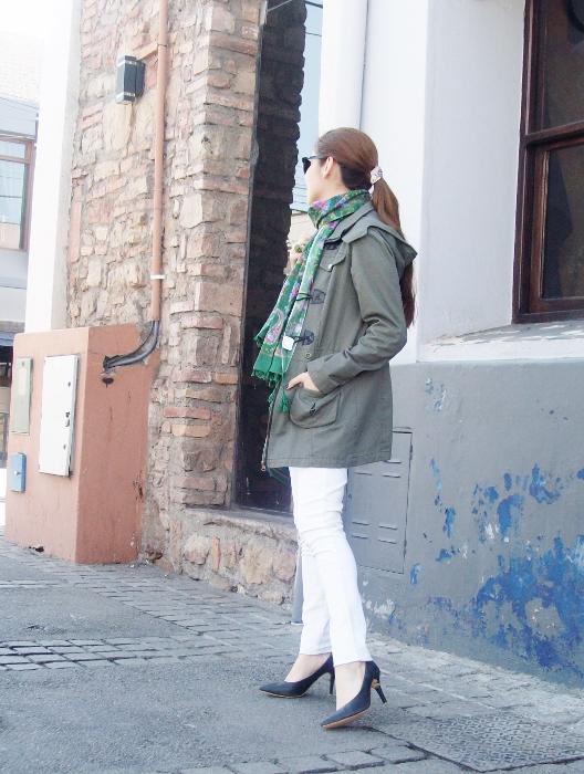 parka-anorak-olive-green-military-jacket-winter2015-streetstyle-03