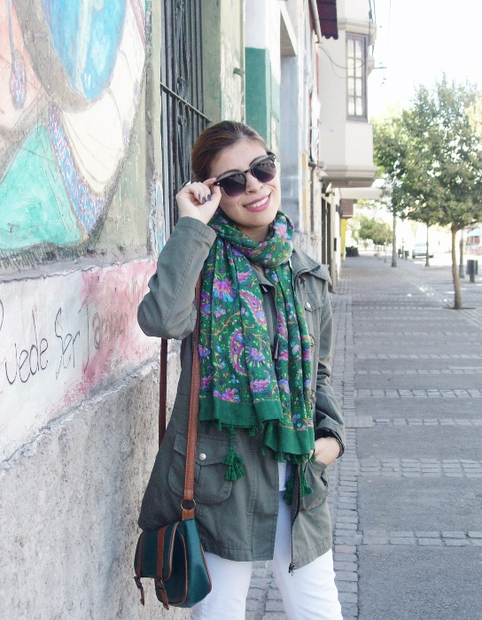 parka-anorak-olive-green-military-jacket-winter2015-streetstyle-04
