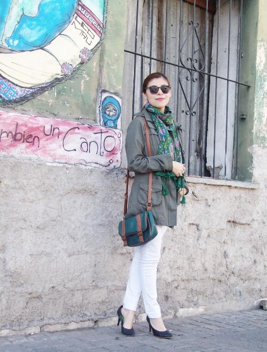 parka-anorak-olive-green-military-jacket-winter2015-streetstyle-05