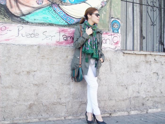 parka-anorak-olive-green-military-jacket-winter2015-streetstyle-06