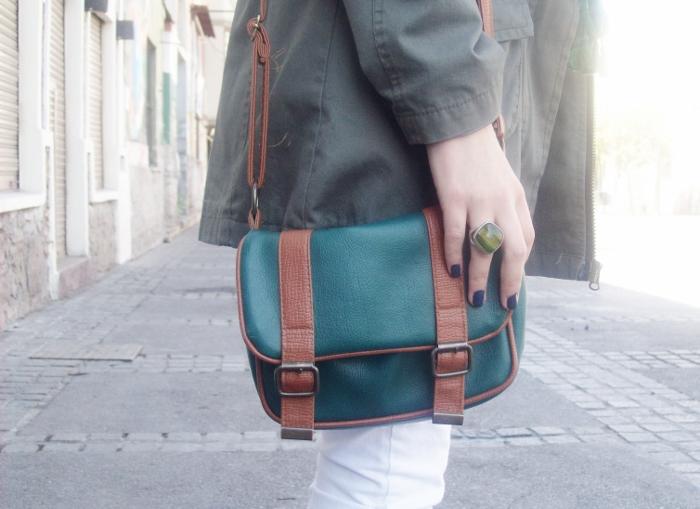 parka-anorak-olive-green-military-jacket-winter2015-streetstyle-07