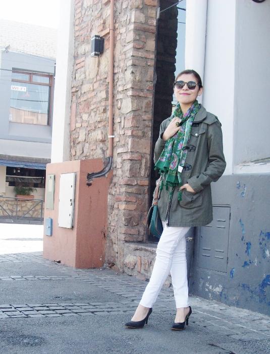 parka-anorak-olive-green-military-jacket-winter2015-streetstyle-08