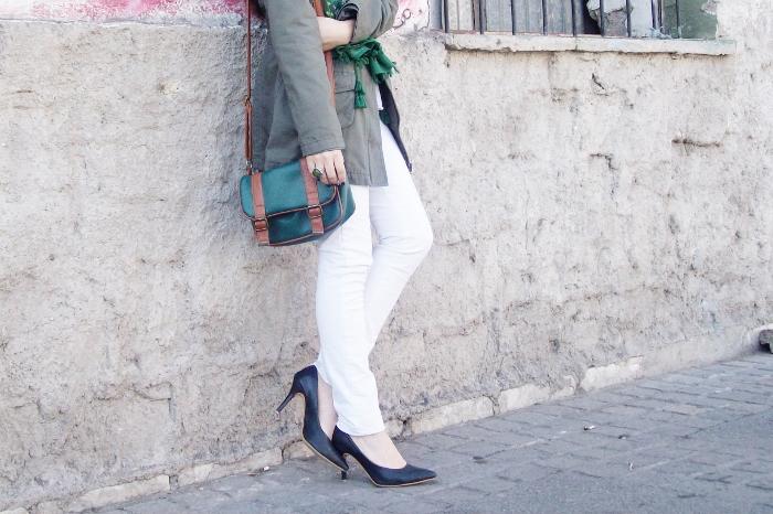 parka-anorak-olive-green-military-jacket-winter2015-streetstyle-09