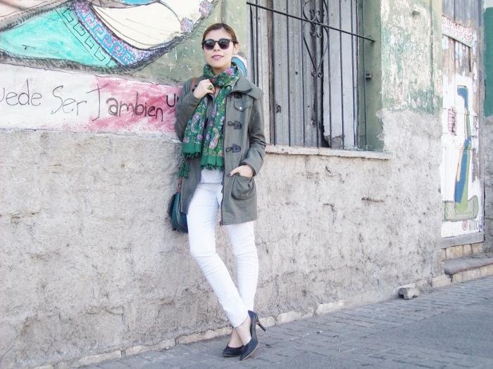 parka-anorak-olive-green-military-jacket-winter2015-streetstyle-10