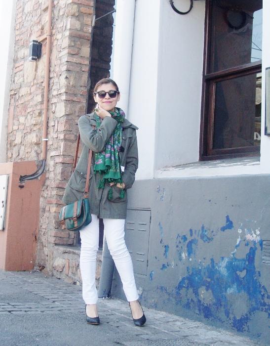 parka-anorak-olive-green-military-jacket-winter2015-streetstyle-11
