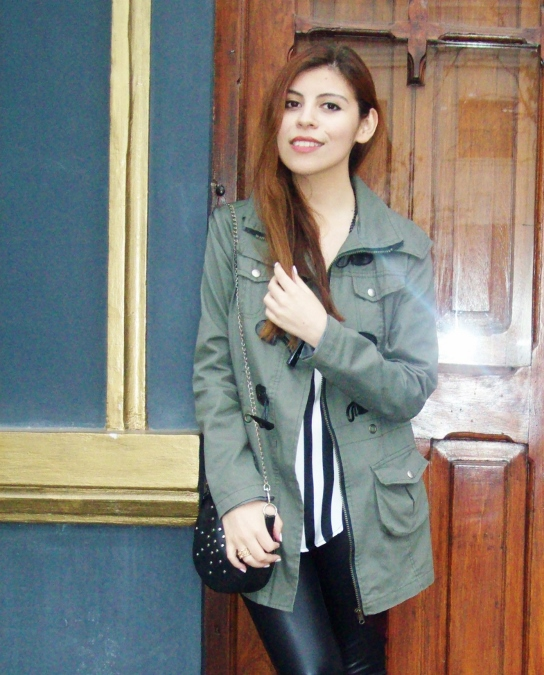 parka-military-green-anorak-stripes-faux-leather-leggings-fall2014-streestyle03