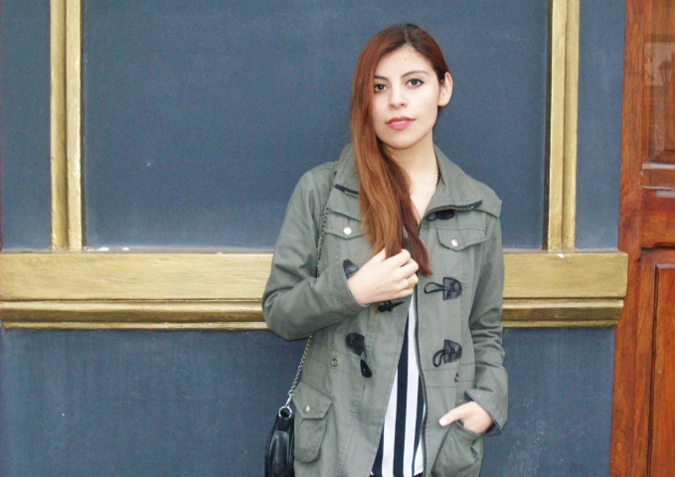 parka-military-green-anorak-stripes-faux-leather-leggings-fall2014-streestyle13
