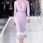 15 TOP TRENDS FOR SPRING 2014