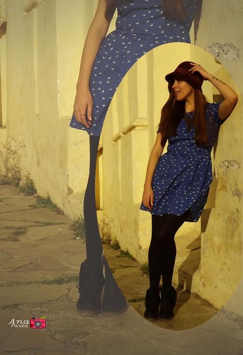 purple-cloche-hat-blue-dress-fashion-blogger-streetstyle02