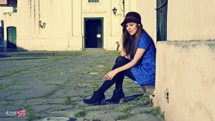 purple-cloche-hat-blue-dress-fashion-blogger-streetstyle03