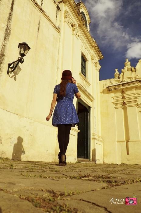 purple-cloche-hat-blue-dress-fashion-blogger-streetstyle05