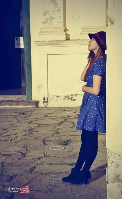 purple-cloche-hat-blue-dress-fashion-blogger-streetstyle06