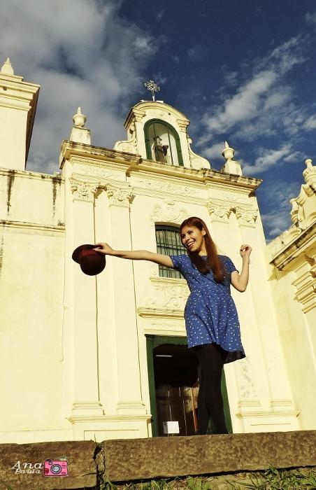 purple-cloche-hat-blue-dress-fashion-blogger-streetstyle07