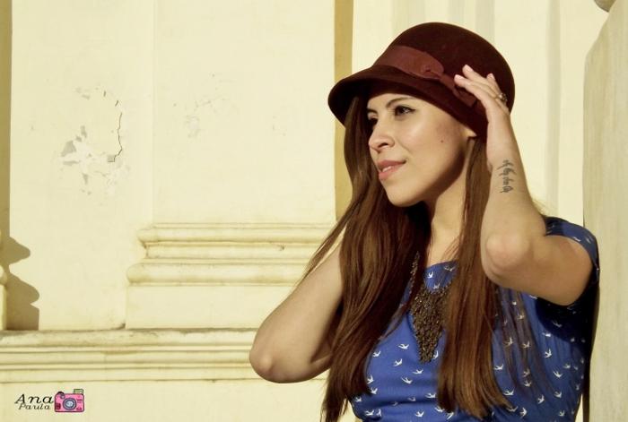 purple-cloche-hat-blue-dress-fashion-blogger-streetstyle14