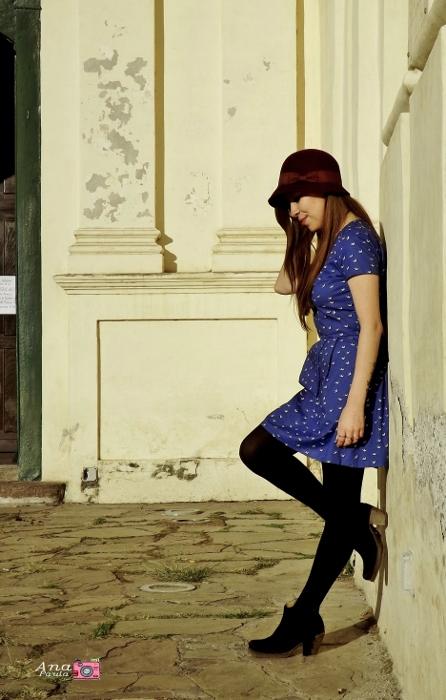purple-cloche-hat-blue-dress-fashion-blogger-streetstyle15