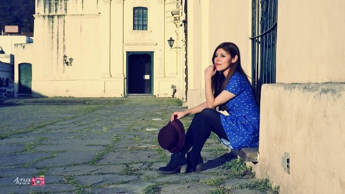 purple-cloche-hat-blue-dress-fashion-blogger-streetstyle17