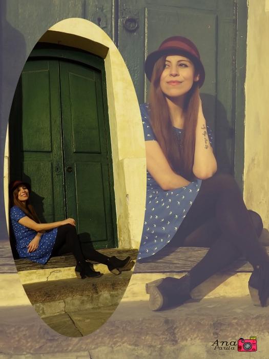 purple-cloche-hat-blue-dress-fashion-blogger-streetstyle18
