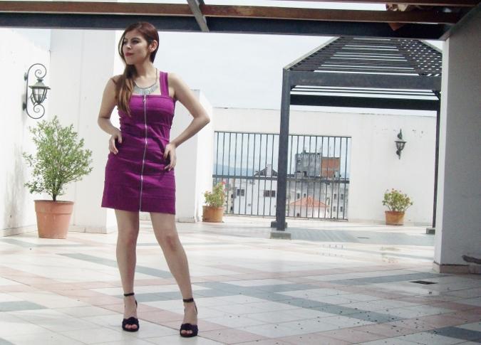 purple-dress-front-zipper-nye-streetstyle01