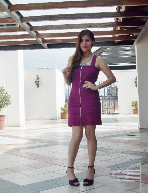 purple-dress-front-zipper-nye-streetstyle02