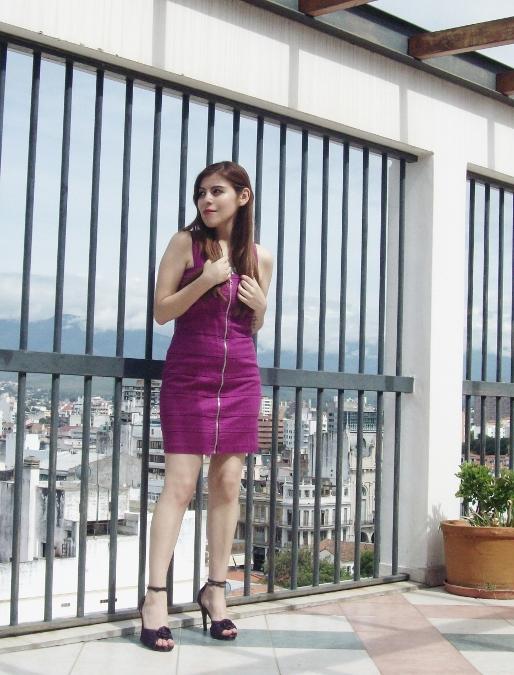 purple-dress-front-zipper-nye-streetstyle03