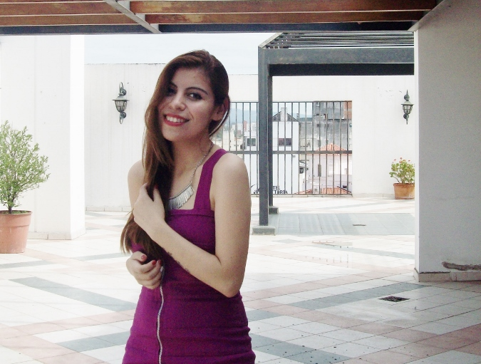 purple-dress-front-zipper-nye-streetstyle04