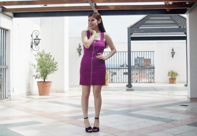 purple-dress-front-zipper-nye-streetstyle05