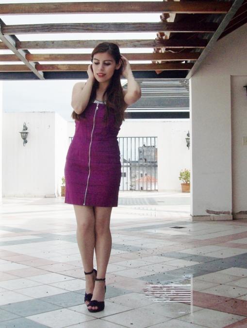 purple-dress-front-zipper-nye-streetstyle06