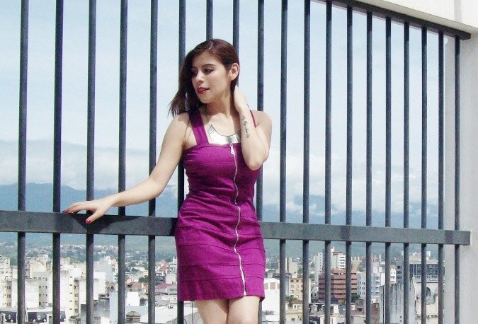 purple-dress-front-zipper-nye-streetstyle07