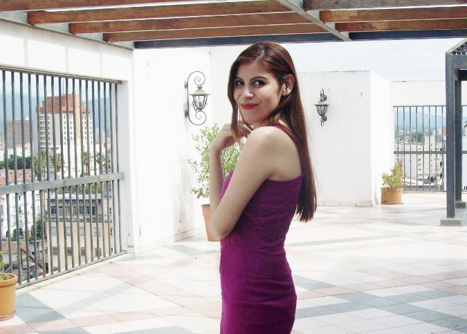 purple-dress-front-zipper-nye-streetstyle11