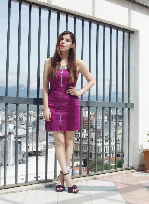 purple-dress-front-zipper-nye-streetstyle12