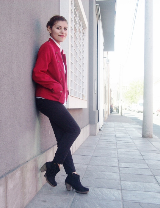 red-military-jacket-streetstyle-fallstyle01