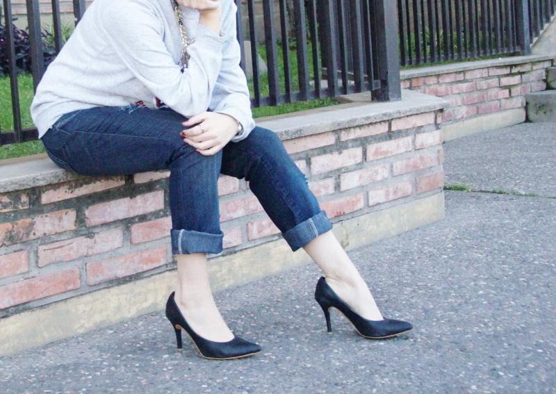 ripped-boyfriend-jeans-jumper-streetstyle-fashionblogger04