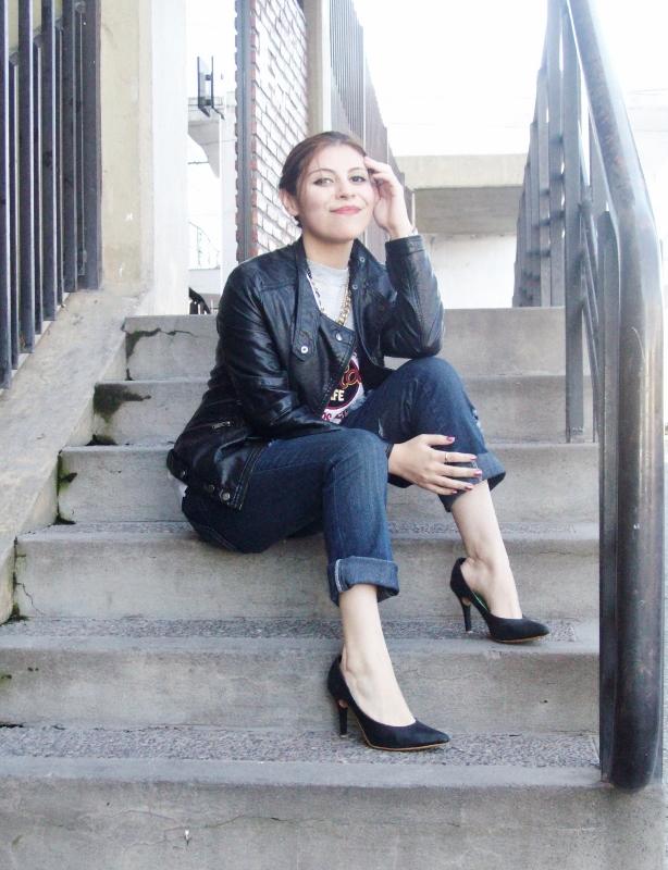 ripped-boyfriend-jeans-jumper-streetstyle-fashionblogger13
